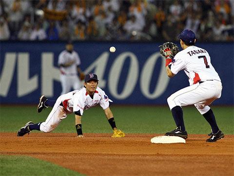 プロ 野球 ニュース  年5月16日 -プロ 野球 結果 – プロ 野球 ハイ ライト – 今日 の プロ ...